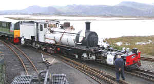 87_RD4-12-08shunted out of works A.jpg (86225 bytes)