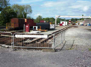 Dinas new sidings_SB8-5-11B.jpg (120528 bytes)