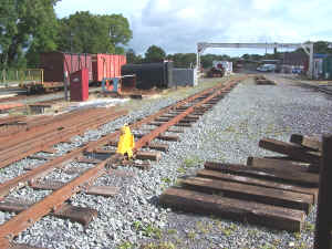 New stabling sidings Dinas_BWH20-8-11.jpg (545863 bytes)