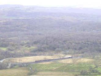 S11_AS14-3-08TT aerial view Nantmor Incline.jpg (35335 bytes)
