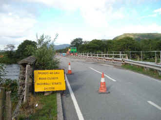 S11_AS15-7-08PC road closure.jpg (54278 bytes)