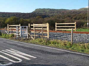 S11_BWH31-10-08PC kissing gate.jpg (94073 bytes)