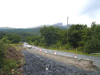 S12_JE7-7-08LC114 road alterations W.jpg (59996 bytes)