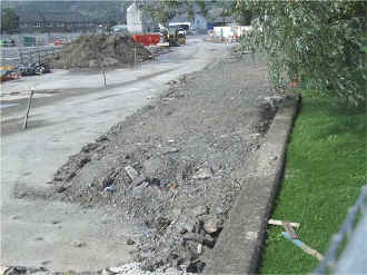 S14_BF10-8-08 car park north backfill.jpg (77191 bytes)