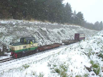 S8_AG9-2-07PCG pw train in snow.jpg (73543 bytes)
