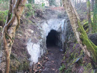 S9_BWH23-12-06Goat Tunnel north.jpg (105284 bytes)