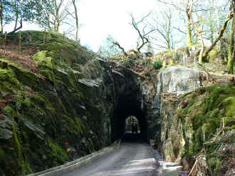 S9_JE22-3-07Goat Tunnel south.jpg (93642 bytes)
