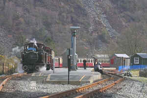 Snowdonian_DW2-4-11BS-long shot.jpg (103499 bytes)