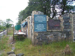 Tryfan Junction_CP1-7-11station east.jpg (143734 bytes)
