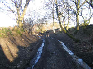 Tryfan Junction_SM29-1-11Bryngwyn branch B.jpg (130031 bytes)